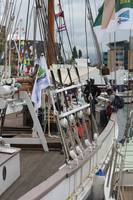 Wooden Boat Show 2981