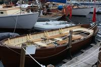 Wooden Boat Show 2990