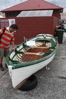 Wooden Boat Show 2991