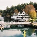 """Harbor Retreat"" by CD_Tubbs"