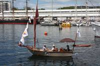 Wooden Boat Show 3069
