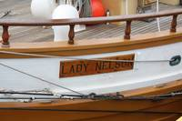 Wooden Boat Show 3083