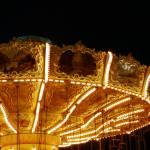 """Night Swings"" by raetucker"