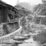 """""""River and Miao Homes"""" by MelClairmont"""