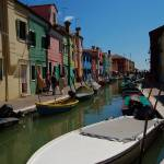 """Burano"" by colleencasey"