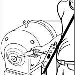 """Tools Created in Illustrator"" by Skumar"