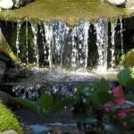 """""""Waterfall"""" by GuardianAngel68"""