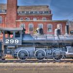 """Old #299"" by photocatphoto"