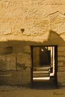 Shadows of Karnak