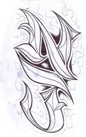 Design Tribal