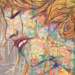 """Mer Girl"" by jlvasile"