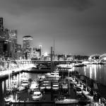 """Waterfront"" by ajwright"