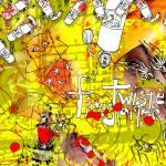 """TwistedFS-MisterBlister"" by thejjj"