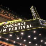 """Sundance Film Festival"" by mojorider2"