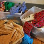 """laundry"" by sapphirereborn"