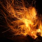"""""""Sparks"""" by JeffreyChou"""