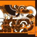 """""""BKUS"""" by MrBeynart"""