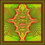 """20110301-Banana-Strawberry-Kiss-v02"" by quasihedron"