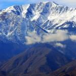 """telescope peak"" by catherinelau"