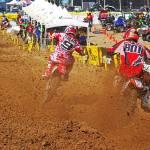 """""""Motocross Race"""" by last_light"""