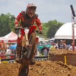 """Trey Canard, Team Honda"" by last_light"