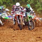 """Motocross Holeshot"" by last_light"