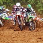 """""""Motocross Holeshot"""" by last_light"""