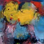 """""""2.Untitled"""" by ShefqetAvdushEmini"""