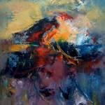 """""""7.Untitled"""" by ShefqetAvdushEmini"""