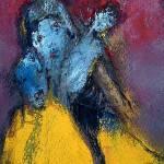 """""""11.Untitled"""" by ShefqetAvdushEmini"""