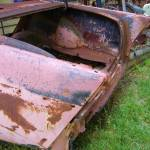 """Rust 1"" by bbriboy"