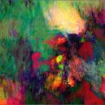"""awe 2"" by IndigoPoet"