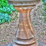 """Sundial HDR"" by BaxterDesigns"
