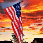 """""""Idaho Sunset"""" by sopolar"""