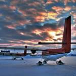 """""""Resolute Bay, Arctic Canada"""" by sopolar"""