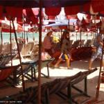 """""""Patteya Beach"""" by SophieArt"""