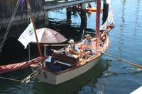 Wooden Boat Show 3131