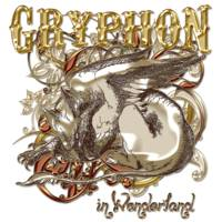 Gryphon - Alice in Wonderland