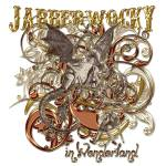 """Jabberwocky - Alice in Wonderland"" by incognita"