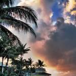 """""""Paradise Island, Bahamas"""" by sopolar"""