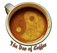 The Dao of Coffee