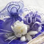 """Wedding Favors 025"" by fotofollia"