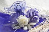 Wedding Favors 025