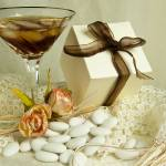 """wedding favors _003"" by fotofollia"