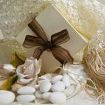 """wedding favors _009"" by fotofollia"