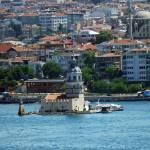 """Istanbul 06 25 09_0153"" by HBarrison"