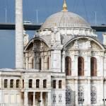 """Istanbul 06 25 09_0216"" by HBarrison"