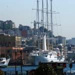 """Istanbul 06 27 09_0301"" by HBarrison"