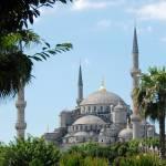 """Istanbul 06 26 09_0294"" by HBarrison"