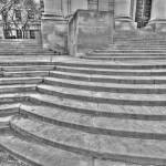 """Courthouse Steps"" by mpepe"